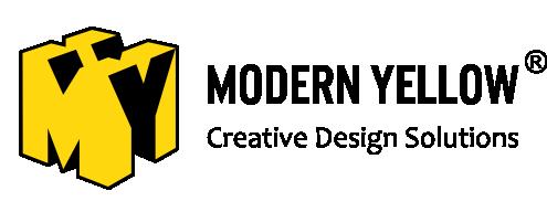 Modern Yellow, LLC