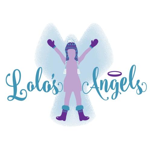 Lolos Angels