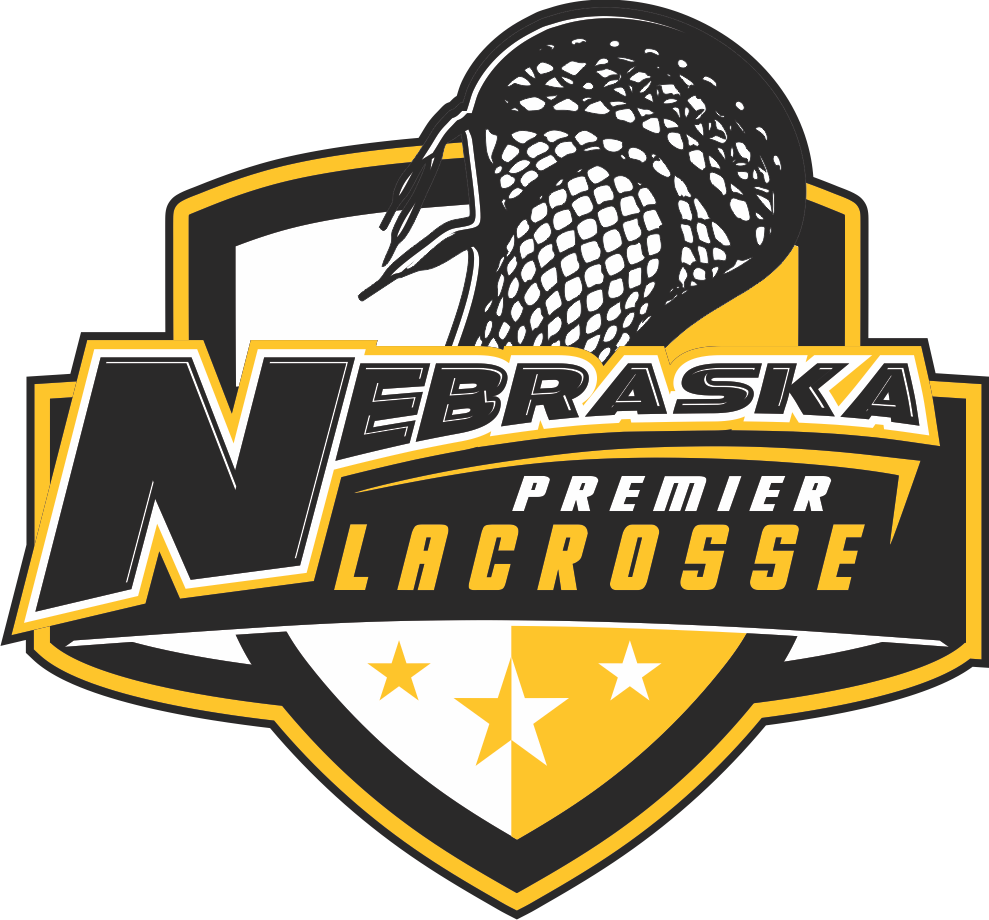 Nebraska Premier Lacrosse