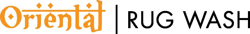 Reno Oriental Rug Wash