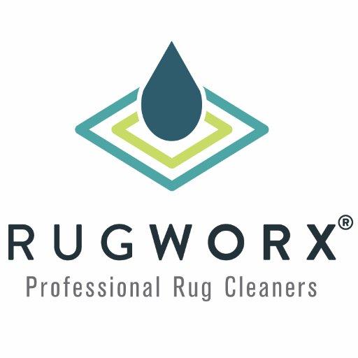 Rug Worx