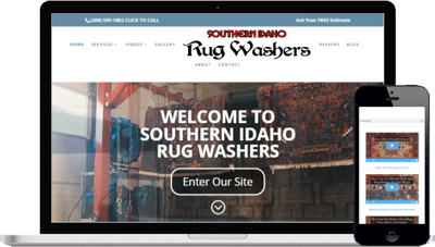 Southern Idaho Rug Cleaners