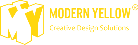 Modern Yellow, LLC
